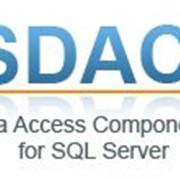SDAC Professional Subscription site license (Devart) фото