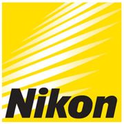 Очковые линзы Nikon Moving фото