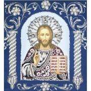Господь Всевишній фото