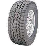 TOYO Open Country A/T (235/75R15 105S) фото