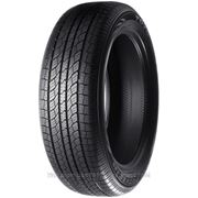 TOYO Open Country A20A (225/65R17 102T) фото
