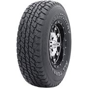 FALKEN HIGH COUNTRY A/T (265/65R17 112S) фото