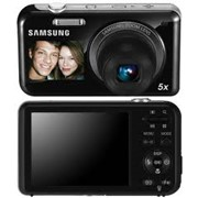 Samsung PL120 14mpx фото