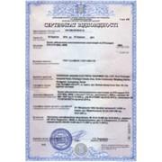 Сертификация автозапчастей и автомобилей фото