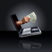 Электронные платежные системы фото