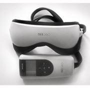Стимулятор зрения стимулятор зрения бриз стимулятор зрения купить в Украине фото