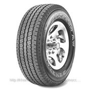GENERAL GRABBER AW (265/65R17 110S) фото