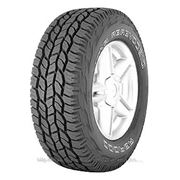 COOPER Discoverer A/T3 (265/70R18 116T) фото