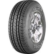COOPER Discoverer CTS (245/60R18 105T) фото