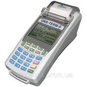 Платежный терминал UNS-TERM-S фото