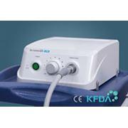 Видеоэндоскоп Dr.Camscope DCS-103E Pro (Sometech) фото