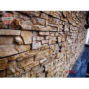 Цементная фасадная плитка фото