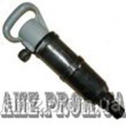 Молоток отбойный пневматический МО-2,МО-3, пневмомолоток МО2,МО-3 фото