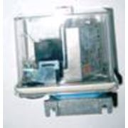 Клапан монометрический, Гидроинструменты: краны, клапана, манометры фото