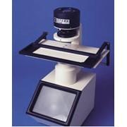 Проекционный трихинеллоскоп Стейк фото