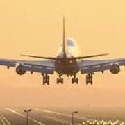 Перевозки авиационные пассажирские фото