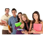 60% на курсы английского языка для начинающих фото