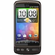 Мобильный телефон HTC Desire A8181 фото