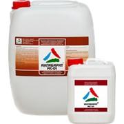 Ингибирит МС-01 19 кг (консервирующее масло) фото