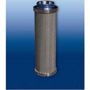 Фильтра для стерильной фильтрации газов DONALDSON фото