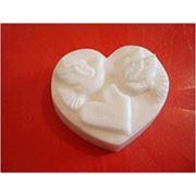 Формы для мыла ручной работы купить в Украине силиконовые форми для мыла купить фото