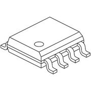 Кодер KeeLoq HCS200-I/SN для систем безопасности и сигнализаций фото
