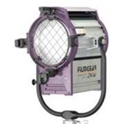 Прожектор Daylight Fresnel FILMGEAR ARRI фото