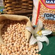очистка и фасовка зерновых и бобовых фото