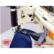 Швейные машины промышленные, промышленные швейные машины купить, промышленные швейные машины, куплю промышленную швейную машину, промышленные швейные машины цены, продажа промышленных швейных машин. фото