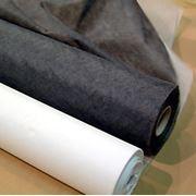 Флизелин обойный в рулонах Марбург фото