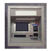 Банковский терминал Horizont фото
