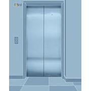 Лифты купить Харьков фото