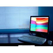 Базы данных информационные программное обеспечение фото