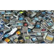 СМС базы мобильных номеров фото