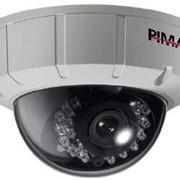 Видеокамера Pima 53 410 08 фото
