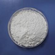 Фосфат цинка фото