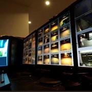 Проектирование, монтаж и обслуживание тепловизионных камер и систем ночного видения фото