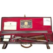 Оружие охотничье эксклюзивное, продажа, заказ, ремонт фото
