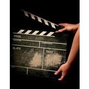 Видеомонтаж фильмов фото