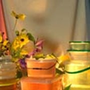 Контейнеры пищевые, тара от производителя в Украине, Тернополь. фото