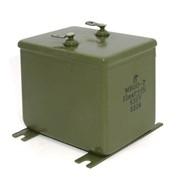Пусковые конденсаторы МБГО фото
