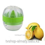 Пресс для лимона фото