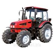 Трактор БЕЛАРУС-1523.3 фото