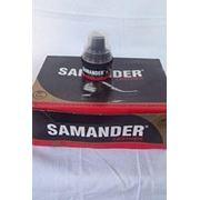 Крем краска для обуви Samander фото