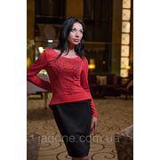 Женское платье Литиция М-3 фото