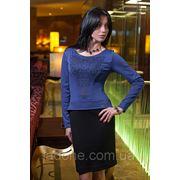 Платье Литиция М-4 фото