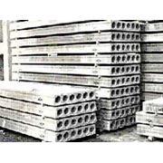 Плиты Перекрытия в Одессе купить 8 нагрузки при ширине 1м, 1,2м, 1,5м фото