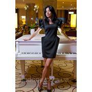 Платье Нори М-1 фото