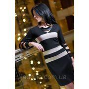 Вечернее платье Бетти М-1 фото