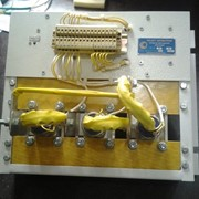 Устройства тиристорные комплектные для кранов УКТ в г. Шымкент фото